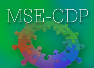 MSE- Cluster Development