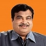 Hon'ble Minister of  Micro, Small and Medium Enterprises